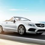 Eze luxury car booking
